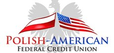 Polish-American FCU powered by GrooveCar
